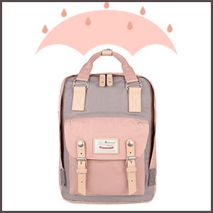 Himawari Waterproof Backpacks