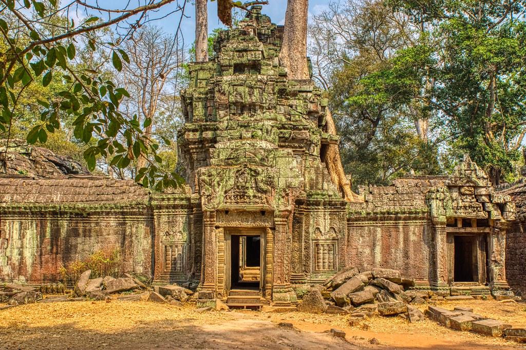 Ruins-of-Ta-Prohm-Temple