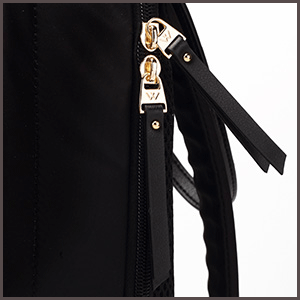 Waterproof Laptop backpacks zipper