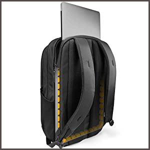 Waterproof Travel Computer Backpack Ultra-Protective