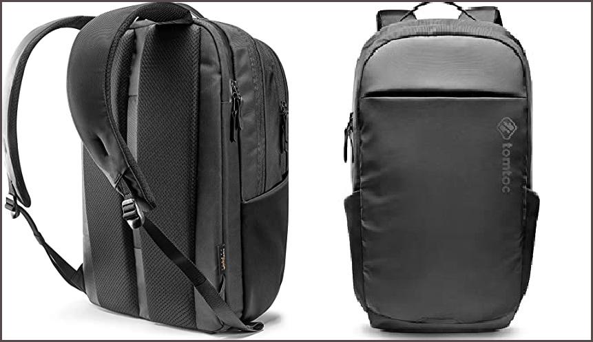 Waterproof Travel Computer Backpack